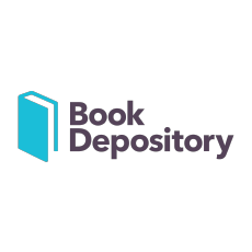 Book-Depository-230
