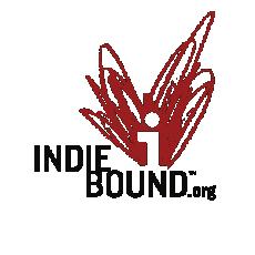 Indie-Bound-230