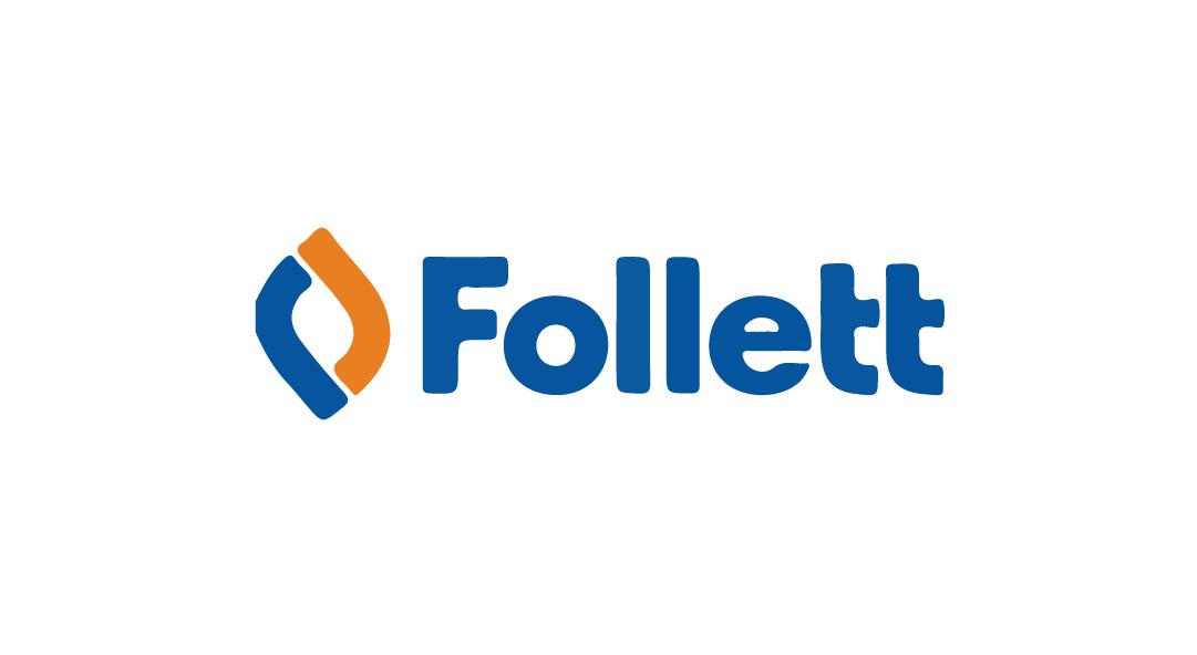 010-Follet