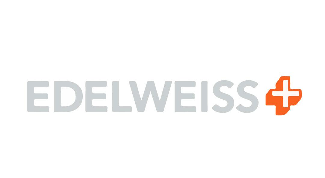 011-Edelweiss