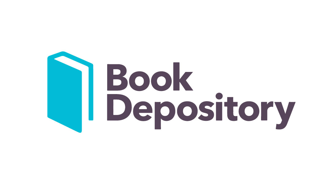 013-Book-Depository