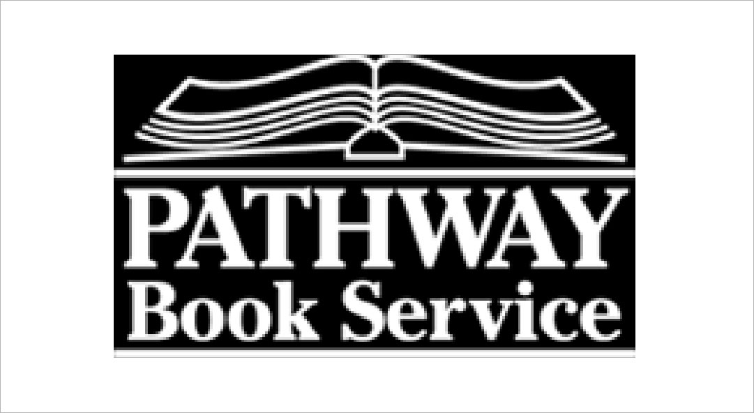 014-Pathway-Book-Services