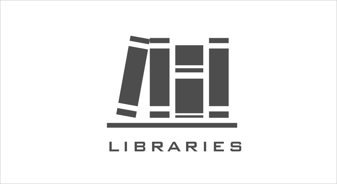 015-Libraries