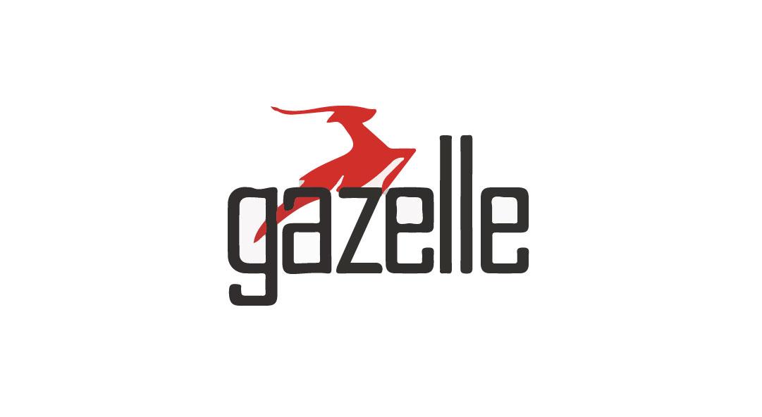06-Gazelle