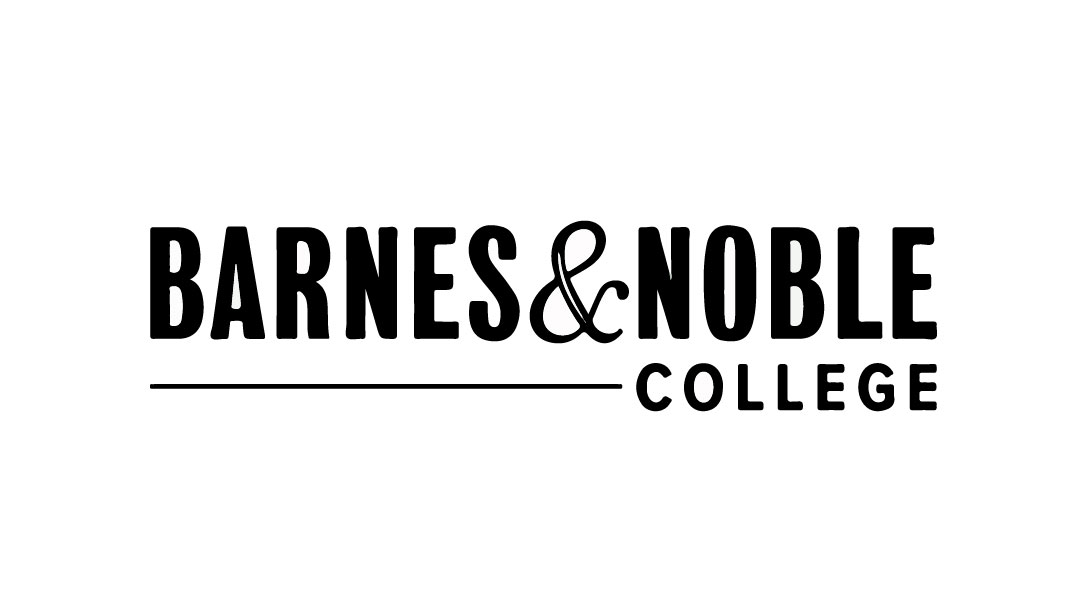 17-Barnes-and-Nobel-College