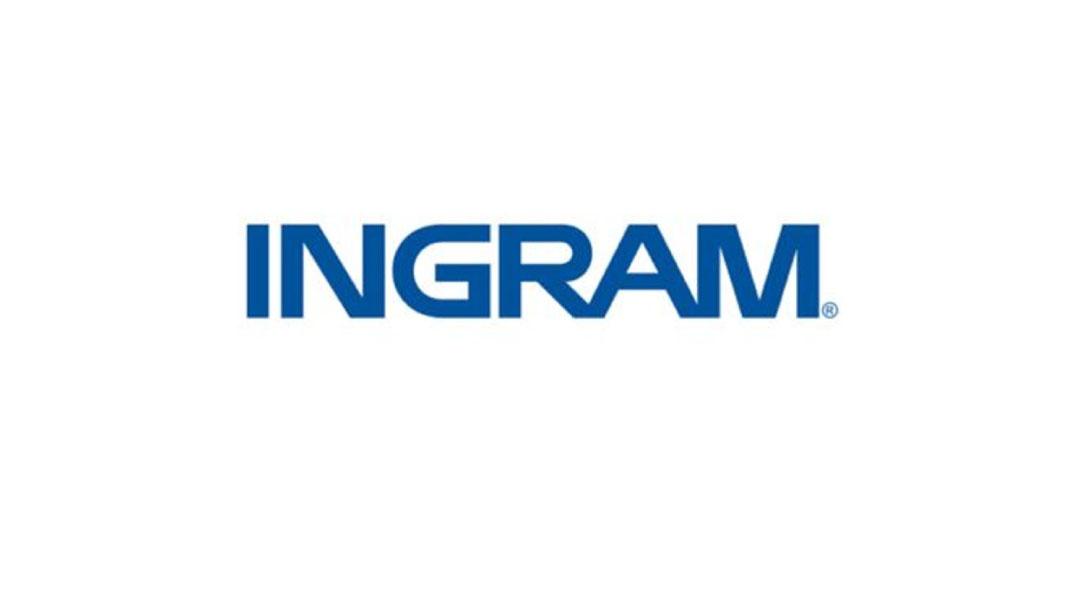 21-Ingram