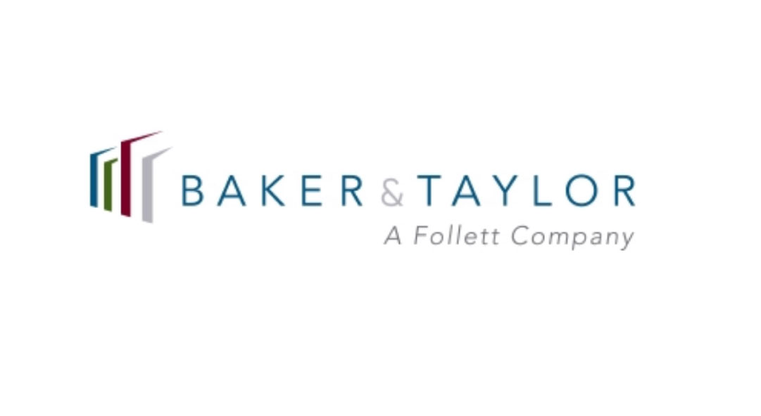 23-Baker-and-Taylor
