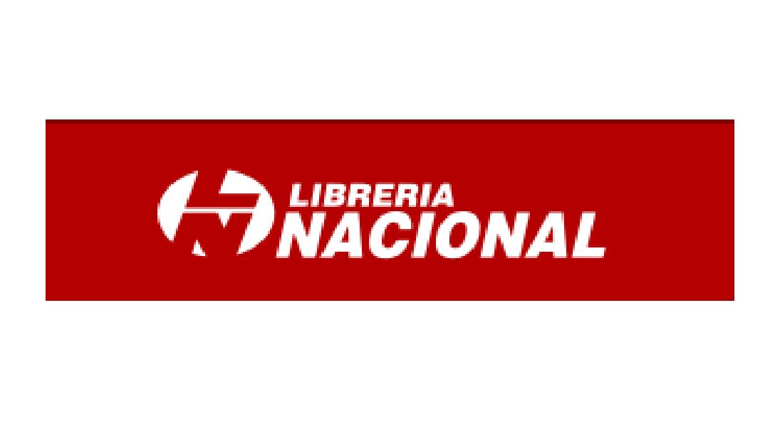Librería-Nacional-en-Colombia-02