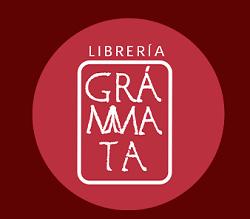 grammata-1550094788 250